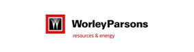Worley Persons