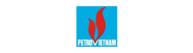 VIETNAM OIL AND GAS GROUP